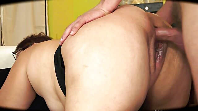 A Boazona Kimber Lee quero ver vídeo pornô nacional Bates Com Hitachi % 26 faz com que se venha!