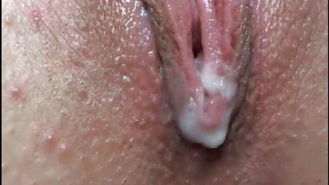 Polaco Sexy