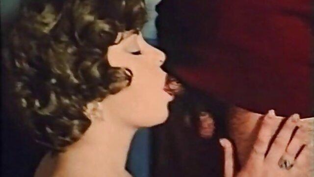 Cumshot pornodoido nacional Beautiful Girls-video compilation