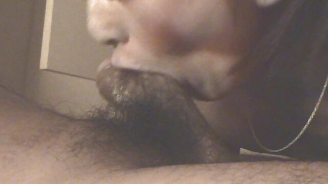 Tipo a bater uma brasa musculada na videos nacionais de sexo gratis rata