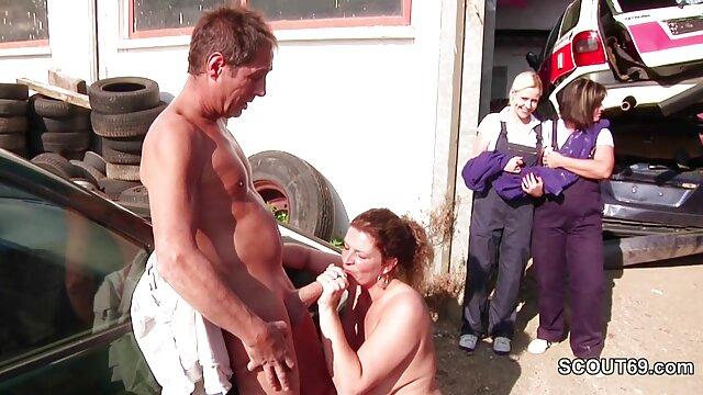 gang bang-out diversão de filme porno brasileiro 2020 Inglaterra