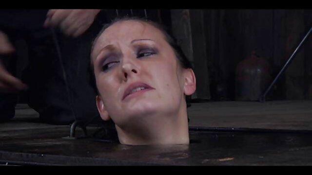 18 anos filme de sexo caseiro nacional a chupar a pila do Dean juntos.
