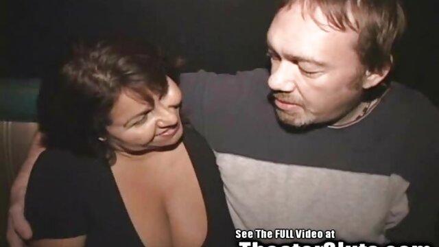 Pornografia de Mamas