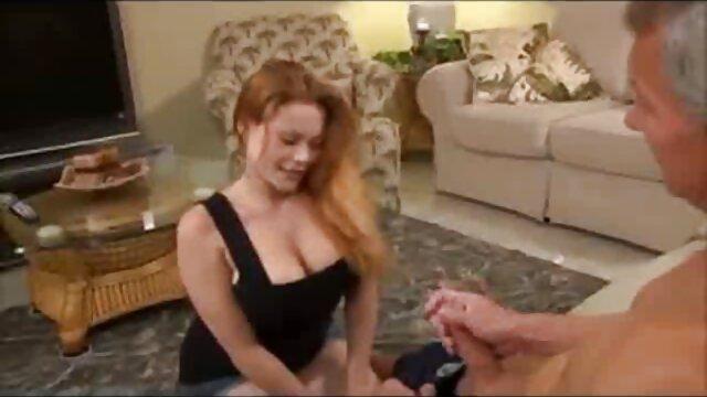fist flash from thumb to knuckle these girls go deep o melhor do vídeo pornô brasileiro