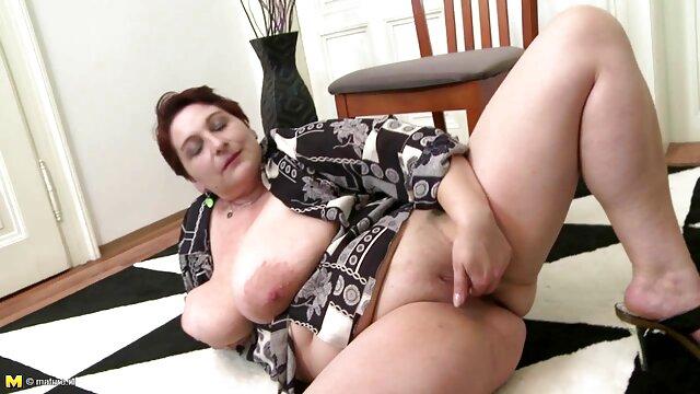 Vadios massagistas video porno nacional caseiro sentados na pila do cliente