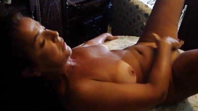 Sexo português
