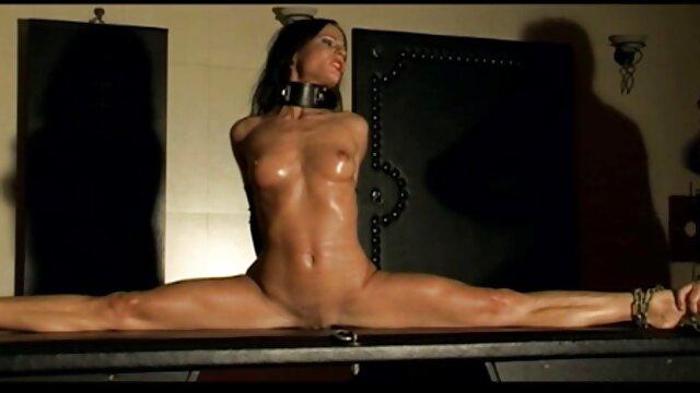 Chicote Sexy
