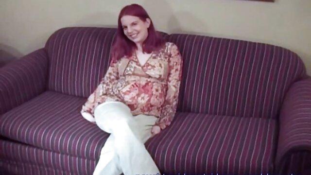 Checo fez uma vídeo de pornô nacional orgia enorme swinger em uma casa de campo
